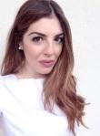 Ludovica Decimo