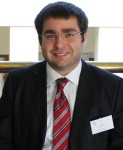 Davide Dimodugno