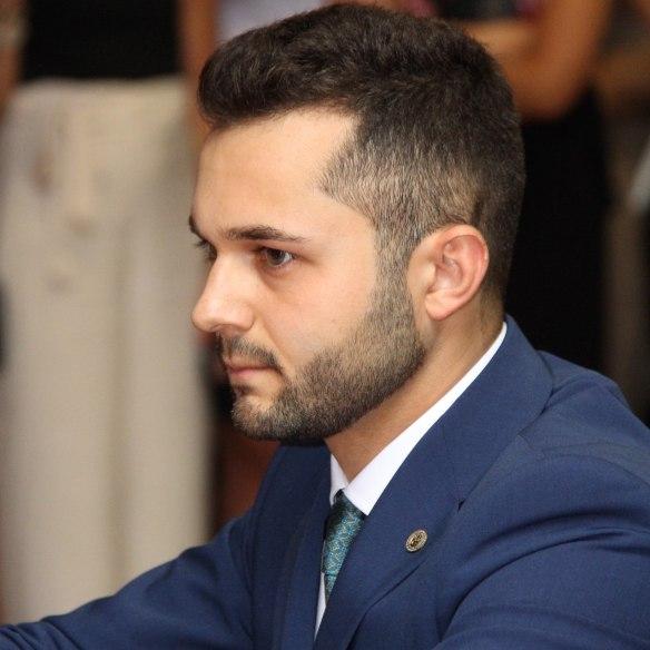 Vito Gassi