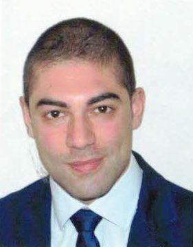 Federico Gravino