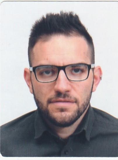 Stefano Montesano