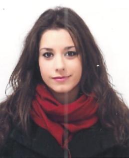 Silvia Baldassarre
