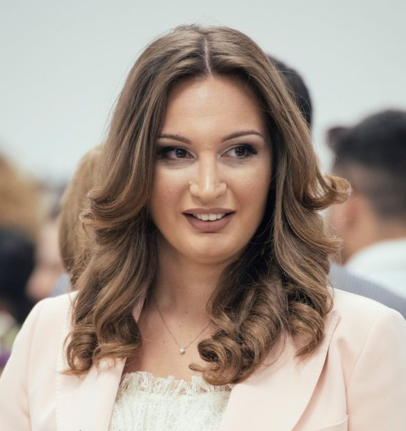Valentina Sessa